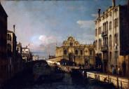 Bernardo Bellotto ci vedeva lungo | Capire l'arte | Scoop.it