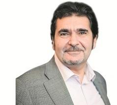 «La collaboration entre les grands groupes et les PME est une tendance de fond » - Les Echos | Articles Presse SATELLIZ | Scoop.it