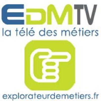 EDM.TV | Une nouvelle application pour aider à l'orientation des jeunes | Scoop.it