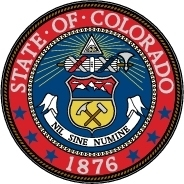 08-29-12 Colorado Innovation Network releases state's first-ever ...   Innovation metrics   Scoop.it