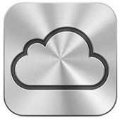 10 Apps to Take Advantage of iCloud on Your iPad | iPad.AppStorm | iPads in Education | Scoop.it