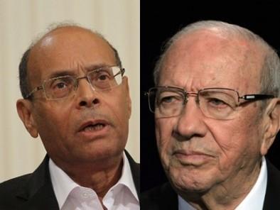 Tunisie: purée, le futur Président sera soit «un ogre», soit «un fou»... | Autres Vérités | Scoop.it
