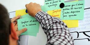 Cosas que se puede hacer en el tren, y otras listas   Todoele - Enseñanza y aprendizaje del español   Scoop.it