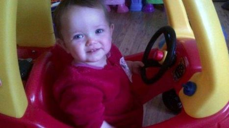 Poppi Worthington death: Watchdog report 'should be made public' - BBC News | Children In Law | Scoop.it