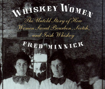 When Women Were Burned as Witches for Making Whiskey | Serious Eats: Drinks | Southern California Wine and Craft Spirits Journal | Scoop.it