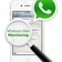 How To Spy On WhatsApp Effortlessly?   WhatsApp Spy   Scoop.it