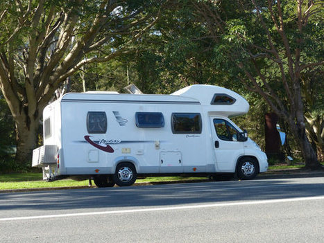 How much is your rv worth? things to know before you sell your used vehicle   RV   Scoop.it