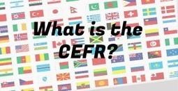 Common European Framework of Reference for Languages CEFR Levels | Français comme langue étrangère | Scoop.it