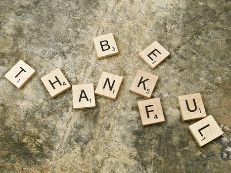Creating a Culture of Appreciation for Employees and Customers I Jeana Quigley | Entretiens Professionnels | Scoop.it