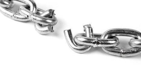 The 10 Worst Link Building Assumptions | SEO | Scoop.it