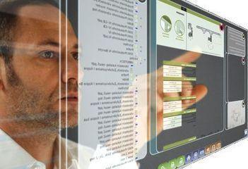 BibliMed: a smart Medline interface   Biblimed : une interface intuitive de Medline   Scoop.it