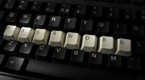 Comment se protéger de Cryptolocker et autres virus qui cryptent vos fichiers pour vous rançonner | Geeks | Scoop.it