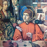 El sistema feudal | Mundo medieval | | Aspectos políticos del sistema feudal. | Scoop.it