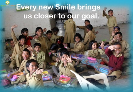 Relief India Trust | All About NGO | A Children NGO In India | Relief India Trust | Scoop.it