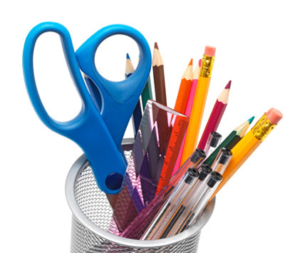 The Online Office Supply Store An Effective Resource | Office Supply Stores | Scoop.it