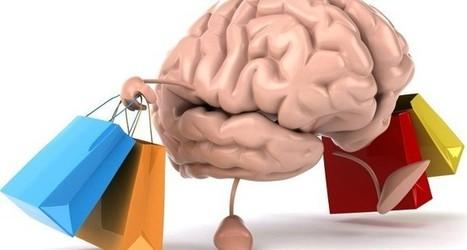 Il Neuromarketing: tra spiritualità e shopping - State of Mind (Blog) | Mente e Cervello | Scoop.it