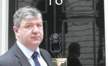 Carmichael urged to apologise after latest anti-independence report targets Scottish Airports | Indy Scotland local&govt policy&politics | Scoop.it