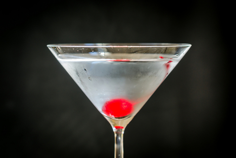 Powdered alcohol to be sold in the US by fall 2014 | Amazing Science | Scoop.it