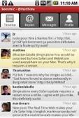 Petit Guide d'Utilisation de Twitter | Best of des Médias Sociaux | Scoop.it