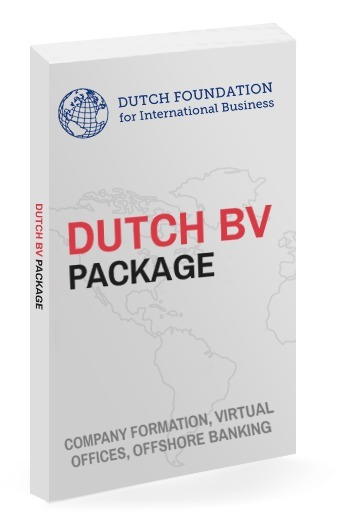 Dutch BV | Dutch bv | Scoop.it