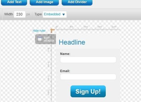 E-mail marketing. Casi todo lo que deberías saber. — Canal IP | comunicologos | Scoop.it