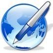 Corso di scrittura SEO e contenuti per il web a Bologna | Il web writing in Italia by Contenuti WEB | Scoop.it