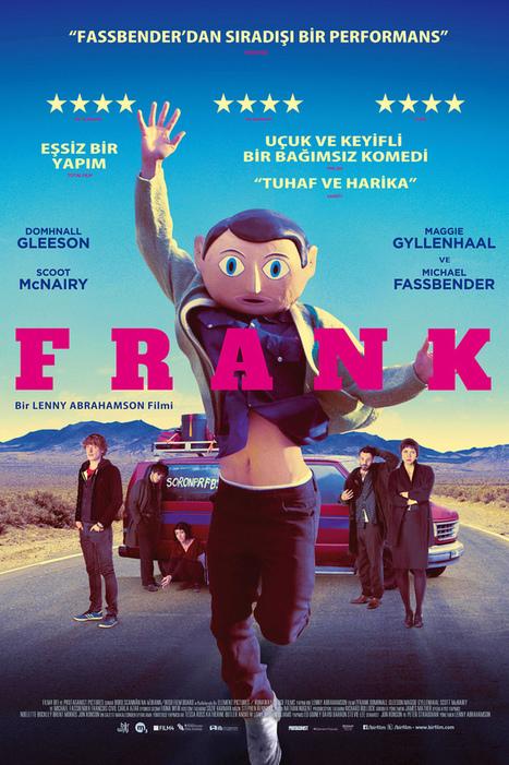 Frank 720p izle | FilmSektor | Scoop.it