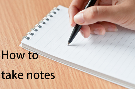 Top Ten Post-it Notes Software: Efficient Sticky Notes Pro 3.81 Build 381 Released | PressReleasePoint | Efficient Software | Scoop.it
