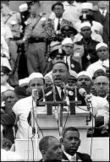 I Have a Dream by Martin Luther King, Jr. on Online Audio, Online Video | Curation: Education 230 | Scoop.it