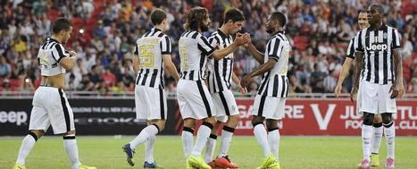 Pronostici Serie A 30 Agosto | Pronostici di piazza | Scoop.it