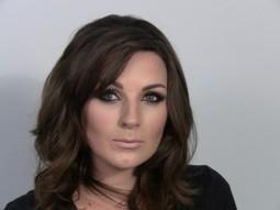 Wants Cheryl's Look? Watch The Cheryl Cole Makeup Style Video   Goddess Hub   Scoop.it