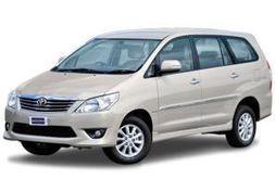 Toyota Innova cars price in India   New variant 2.0 GX cars in India - RightCar   neoprene rubber   Scoop.it