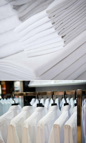 Quick Laundry Services for Hotel in delh | Best Industrial Laundry Services and Hotel Dry Cleaning Service | Scoop.it