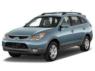 Auto Loans with a Damaged Credit Score   Hyundai of Greensburg   Scoop.it
