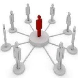 Problemas de administración de pequeñas empresas - Alianza Superior | Problemas de administración de pequeñas empresas | Scoop.it