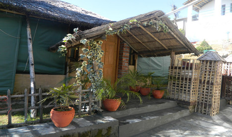 Exotica Resorts Luxury Accommodation in Dharamsala | Exotica Resorts | Scoop.it