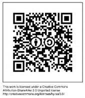 25 Fun Ways to use QR Codes for Teaching and Learning — Emerging Education Technologies | Technologies and education | Scoop.it
