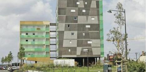 Comment Rennes tord le cou à la spéculation foncière | Immobilier | Scoop.it
