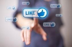 10x Scoren met slimme content voor social media - Frankwatching | Content | Scoop.it
