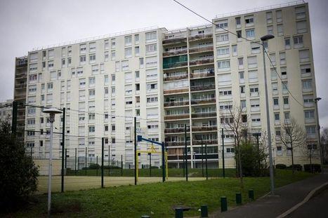 [Empowerment] «Il y a des discours sur la banlieue qui victimisent et dépolitisent» | Immobilier | Scoop.it