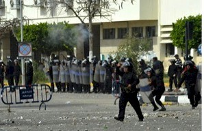 Les déconvenues des islamistes au pouvoir | Égypt-actus | Scoop.it