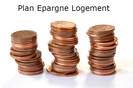 Investir dans un PEL, malin ? | Investissements Malin - Actifs tangibles,Vin, Art, Or... | Scoop.it