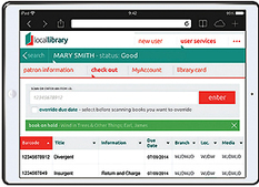 Managing Multiplicity | Library Systems Landscape 2015 | Library Collaboration | Scoop.it