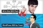 ¿ Qué plugin para Wordpress es mejor, Yast SEO o All in One SEO ... - Noticias 2D | SEO para wordpress | Scoop.it