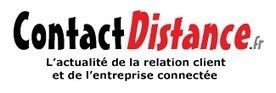 Rachat d'INIT par Armatis-lc : rencontre avec le pdg d'INIT | Customer Experience, Satisfaction et Fidélité client | Scoop.it