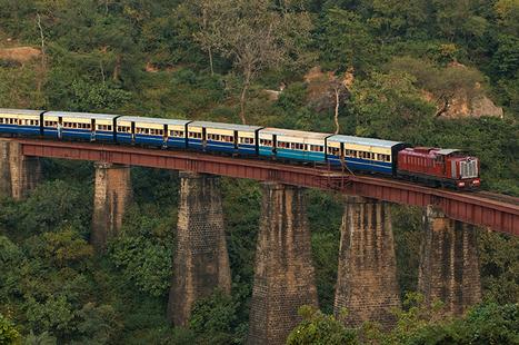 Kangra, Himachal Pradesh, India | yaaritrip | Scoop.it