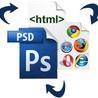 Relevant Tips on Website Designing