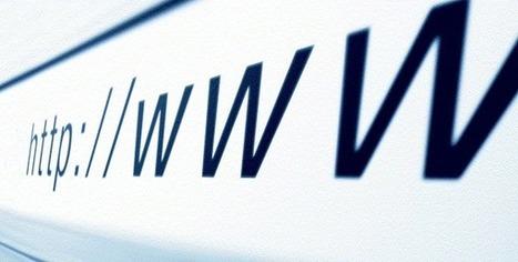 99% du Web n'est pas accessible à tous - #Arobasenet | search, veille and Co | Scoop.it