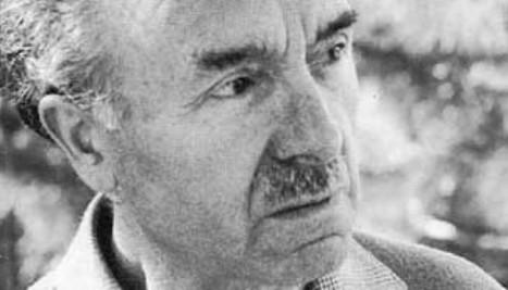 Célestin Freinet, un héritage précieux qui doit nourrir nos réflexions sur l'école - le Plus | corcelia1 | Scoop.it