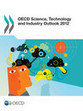 OECD Science, Technology and Industry Outlook 2012 | OECD Free Preview | Powered by Keepeek Digital Asset Management Solution | www.keepeek.com | LACNIC news selection | Scoop.it